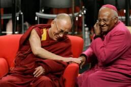 ubuntu-dalai-lama-desmond-tutu