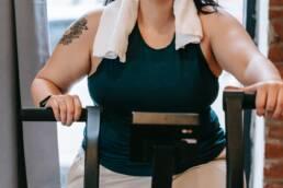 better Health-olutobi-gym