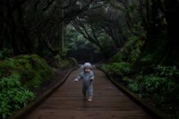 try-again-toddler-running
