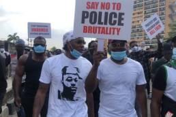 nigeria-police-brutality