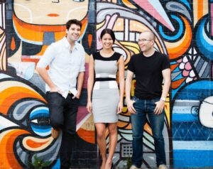 canva-co founders