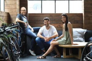 canva-c- founders