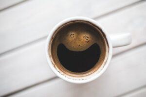 coffee-productivity
