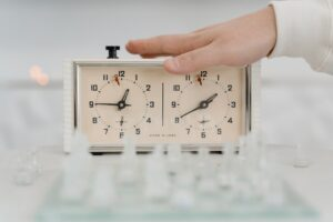 timer-productive