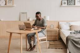 success-blogging