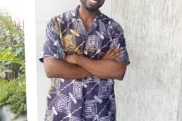 teacher-olutobi-academic-amokeodo