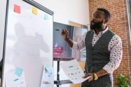 business trends-olutobi