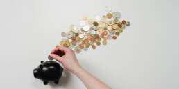 personal finance 101 - olutobi