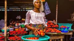 eCommerce-Nigeria-selling
